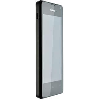 a0c2f0a6253 Cómo cargar la batería de tu celular | Huawei Ascend Y300 | Movistar ...